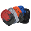 View Extra Image 3 of 3 of The North Face Connector Laptop Backpack