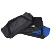 View Extra Image 1 of 1 of The North Face Apex Duffel