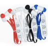 View Image 2 of 4 of Bluetooth Ear Buds with Travel Case
