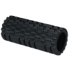 View Extra Image 1 of 4 of Everlast Foam Roller & Carrying Case - 24 hr