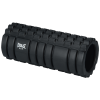 View Extra Image 2 of 4 of Everlast Foam Roller & Carrying Case - 24 hr