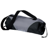 View Extra Image 3 of 4 of Everlast Foam Roller & Carrying Case - 24 hr