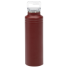 View Extra Image 1 of 2 of Arctic Zone Titan Thermal Vacuum Bottle - 20 oz.