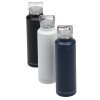 View Extra Image 2 of 2 of Arctic Zone Titan Thermal Vacuum Bottle - 20 oz.