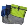 View Extra Image 1 of 5 of Koozie® Recreation Laptop Kooler Backpack