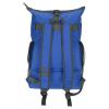View Extra Image 2 of 5 of Koozie® Recreation Laptop Kooler Backpack