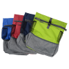 View Extra Image 1 of 5 of Koozie® Recreation Laptop Kooler Backpack - 24 hr