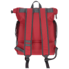 View Extra Image 3 of 5 of Koozie® Recreation Laptop Kooler Backpack - 24 hr
