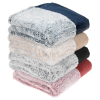 View Extra Image 1 of 1 of Super Soft Plush Blanket - 24 hr