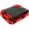 View Extra Image 1 of 1 of Buffalo Plaid Ultra Plush Blanket