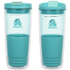 View Extra Image 1 of 3 of Igloo Havasu Tritan Tumbler - 22 oz. - 24 hr