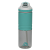 View Extra Image 1 of 4 of Igloo Swift Water Bottle - 24 oz.