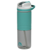 View Extra Image 2 of 4 of Igloo Swift Water Bottle - 24 oz.