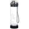 View Extra Image 1 of 8 of Cool Gear POP Light-Up Bottle - 22 oz.