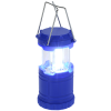 View Image 2 of 4 of Mini COB Pop Up Lantern