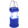 View Extra Image 1 of 3 of Mini COB Pop Up Lantern - 24 hr