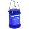 View Extra Image 2 of 3 of Mini COB Pop Up Lantern - 24 hr