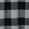 View Extra Image 2 of 2 of Roots73 Sprucelake Flannel Plaid Shirt - Men's