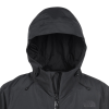 View Extra Image 1 of 3 of The North Face Ascendent Insulated Jacket - Men's