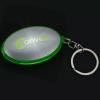 View Extra Image 3 of 6 of Orbit Light-Up Logo Key Light