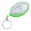 View Extra Image 5 of 6 of Orbit Light-Up Logo Key Light