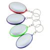 View Extra Image 6 of 6 of Orbit Light-Up Logo Key Light