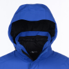 View Extra Image 1 of 4 of The North Face Traverse Triclimate 3-In-1 Jacket