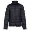 View Extra Image 4 of 4 of The North Face Traverse Triclimate 3-In-1 Jacket