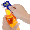 View Extra Image 3 of 4 of Devin Bottle Opener Carabiner - 24 hr