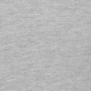 View Extra Image 1 of 2 of J. America Brushed Jersey Henley