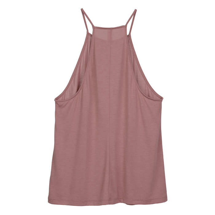 2a596cf1a7c69d 4imprint.com  Bella+Canvas Flowy High Neck Tank 149244