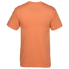 View Extra Image 1 of 2 of American Apparel Blend T-Shirt - Men's - Colors - Screen
