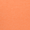 View Extra Image 2 of 2 of American Apparel Blend T-Shirt - Men's - Colors - Screen