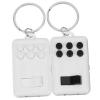 View Image 3 of 3 of Fidget Fun Key Light