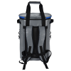 View Extra Image 2 of 3 of Koozie® Olympus Kooler Backpack