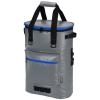 View Extra Image 3 of 3 of Koozie® Olympus Kooler Backpack