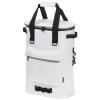 View Image 5 of 5 of Koozie® Olympus 36-Can Kooler Backpack