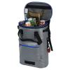 View Extra Image 1 of 3 of Koozie® Olympus Kooler Backpack - 24 hr