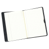 View Extra Image 1 of 2 of Wenger Executive Refillable Notebook - 24 hr