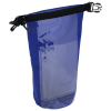 View Extra Image 1 of 4 of Easy View 2.5L Dry Bag - 24 hr
