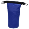 View Extra Image 4 of 4 of Easy View 2.5L Dry Bag - 24 hr