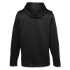 View Extra Image 1 of 2 of Under Armour Double Threat Hoodie - Men's - Embroidered
