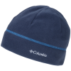 View Extra Image 1 of 2 of Columbia Fast Trek Fleece Hat