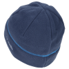 View Extra Image 2 of 2 of Columbia Fast Trek Fleece Hat