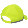 View Extra Image 1 of 2 of High Visibility Reflective Cap