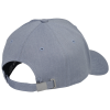 View Extra Image 1 of 2 of adidas Chambray Cap