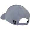 View Extra Image 2 of 2 of adidas Chambray Cap