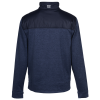 View Extra Image 1 of 2 of Cutter & Buck DryTec Stealth Jacket - Men's