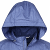 View Extra Image 3 of 4 of Cutter & Buck WeatherTec Panoramic Packable Jacket - Men's
