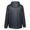 View Extra Image 1 of 3 of Seattle Waterproof Hooded Shell Jacket
